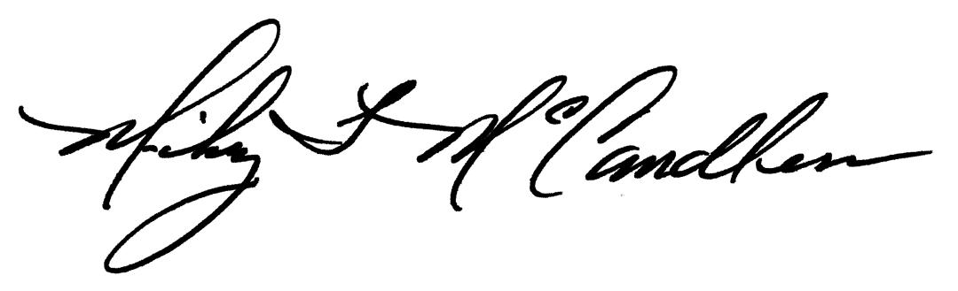 Mickey-McCandless-signature.png