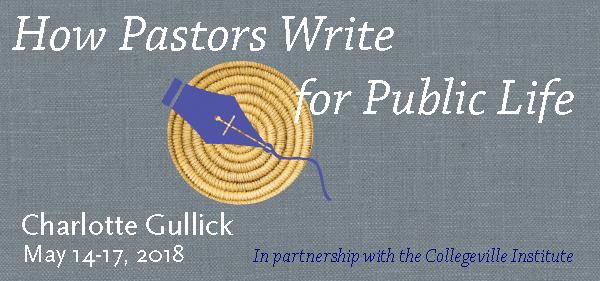 Pastors_Writing_banner.jpg