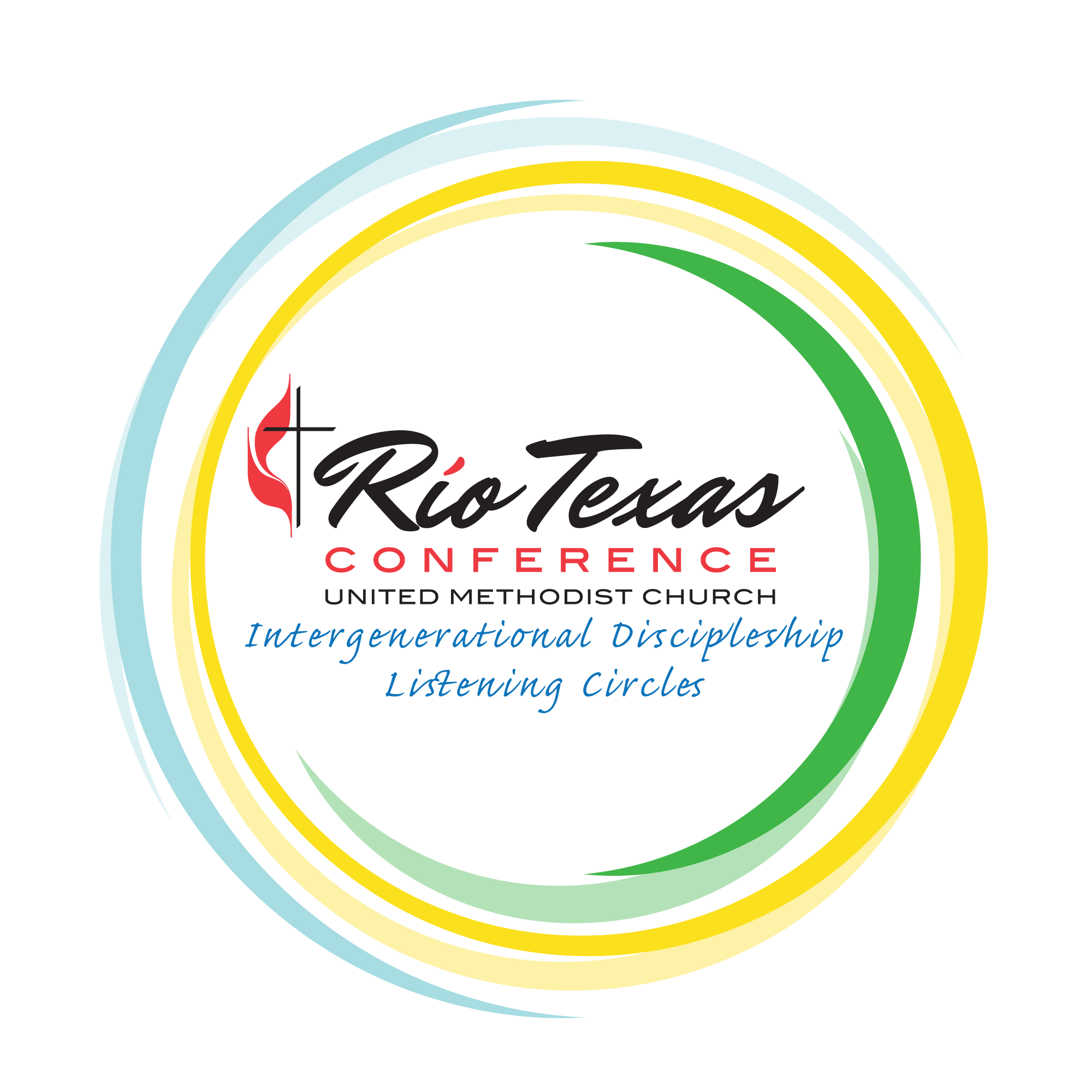 intergenerational-discipleship-listening-cirlces.png