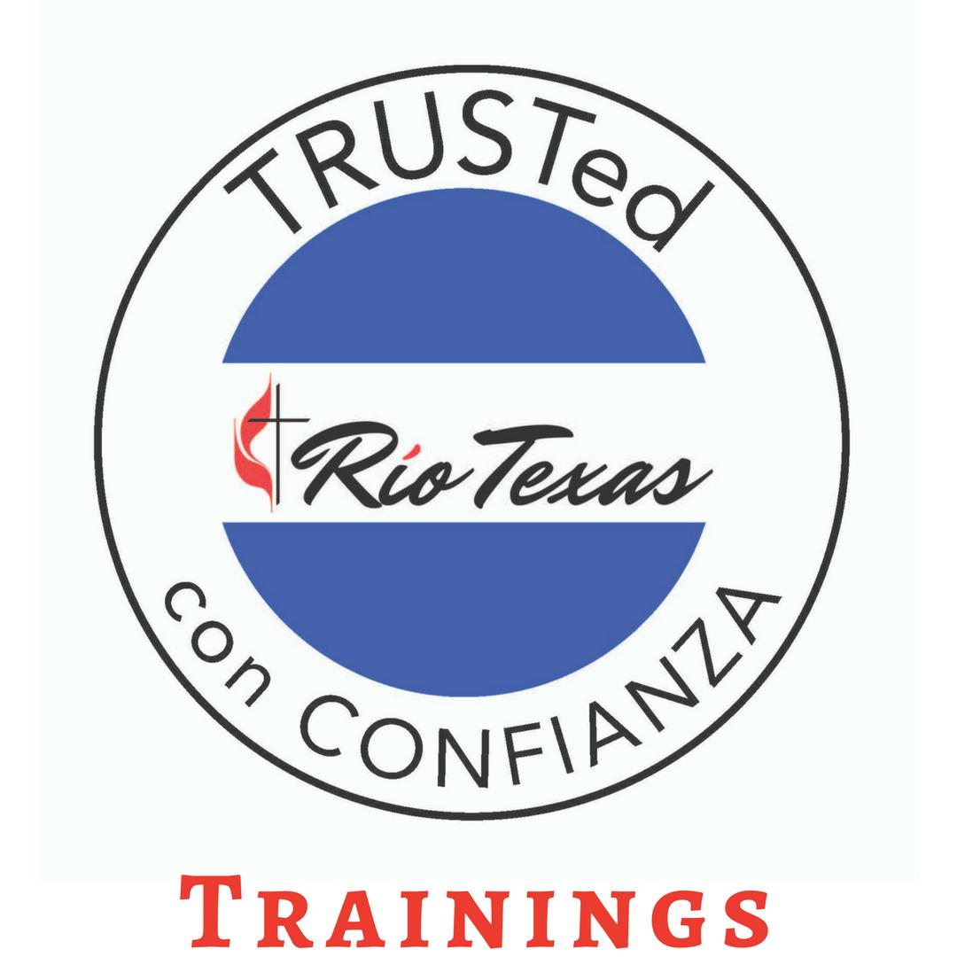 TcC Trainings (4).png
