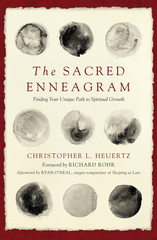 Sacred-Enneagram-Book-Cover-FINAL-768x1170.jpg