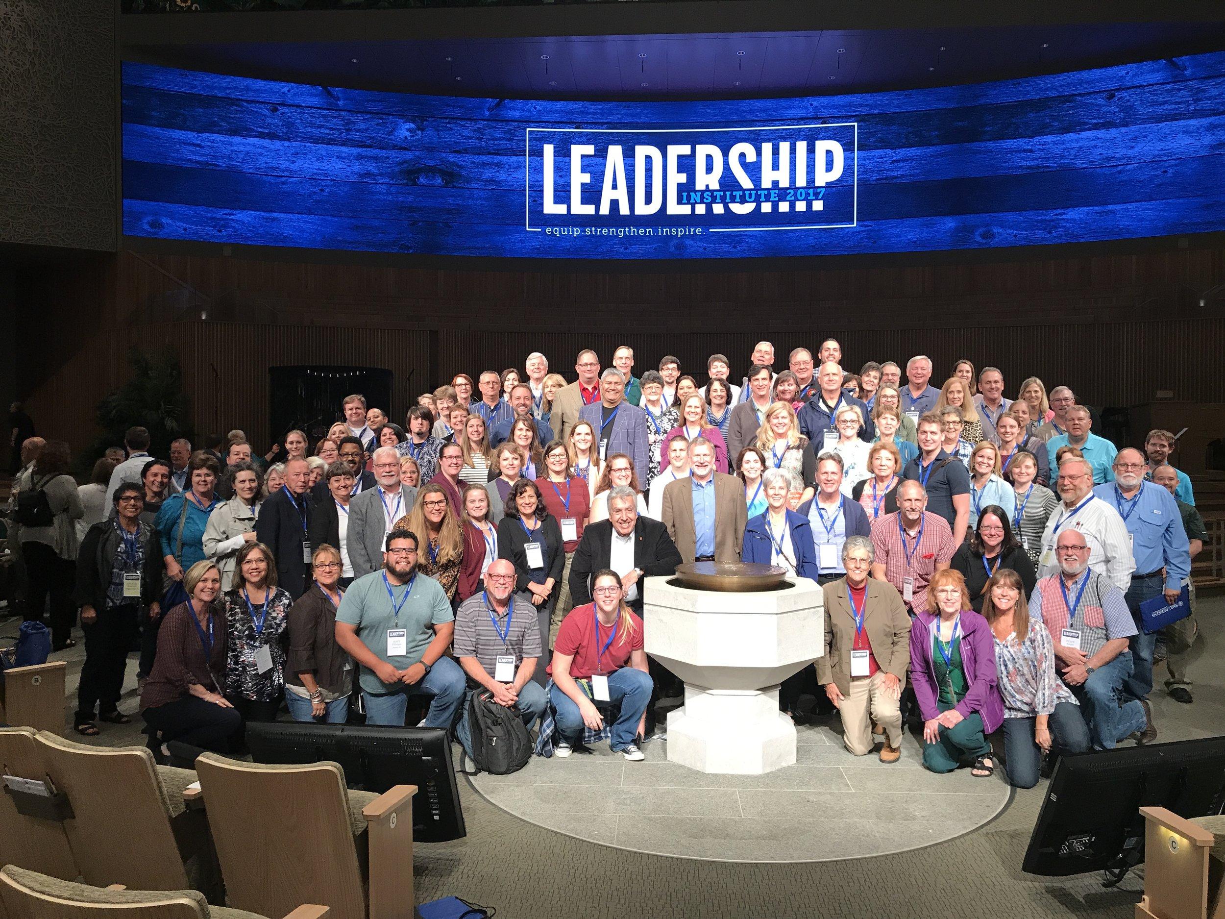 leadership institute.jpg