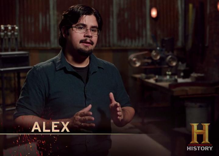 alex ruiz history channel.png