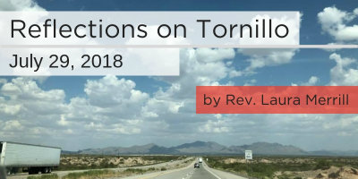 reflections-on-tornillo.jpg