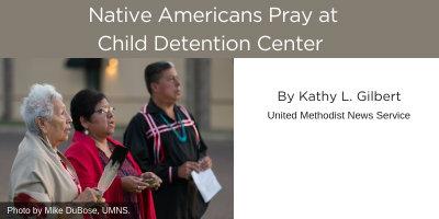 native-americans-pray.jpg