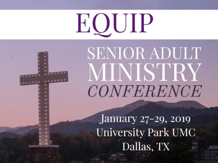adult senior ministry dallas.jpg