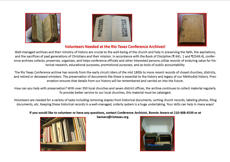 volunteers_for_archives.jpg