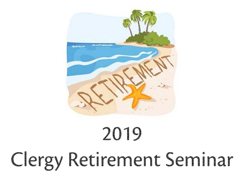 clergy-retirement-seminar-2019.jpg