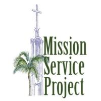 msp logo.jpeg