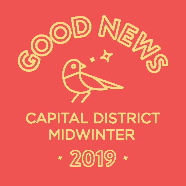 midwinter capital district.png