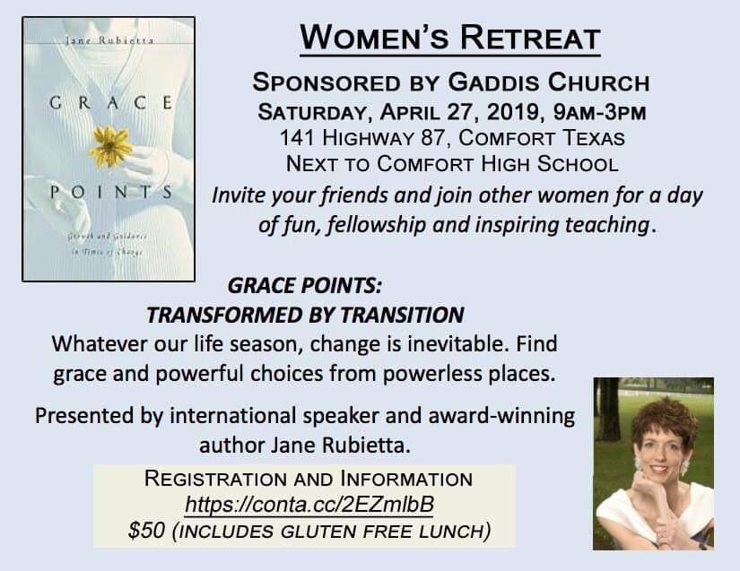 gaddis_umc_womens_retreat_2019.jpg