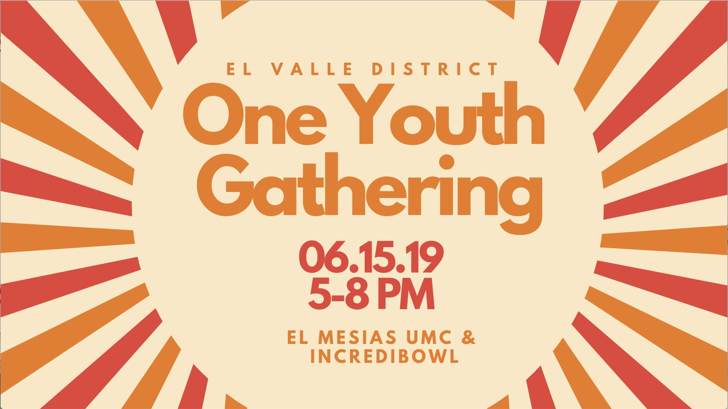 One youth gathering 2019.png