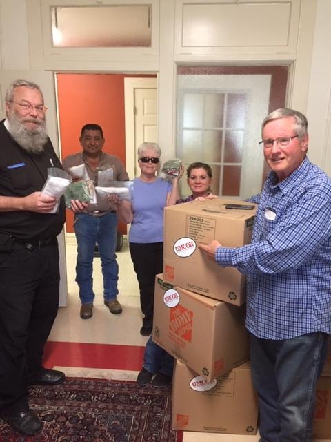 Refugee Assistance Robin Palmer FUMC Del Rio 04.jpeg