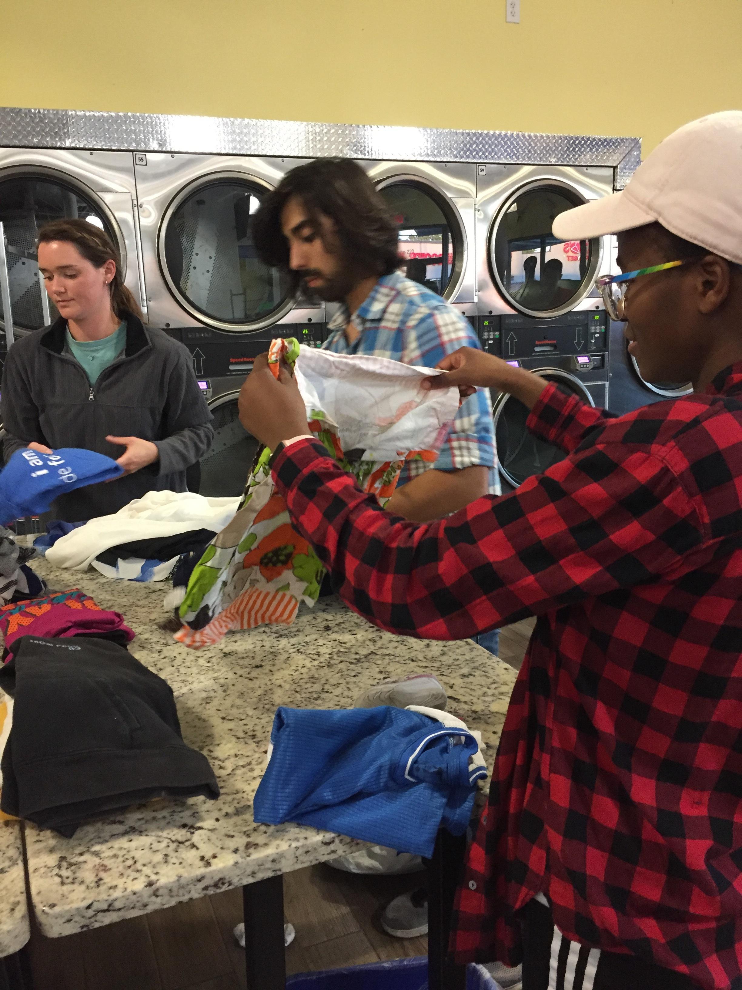 TxSt Laundromat Worship 04.JPG