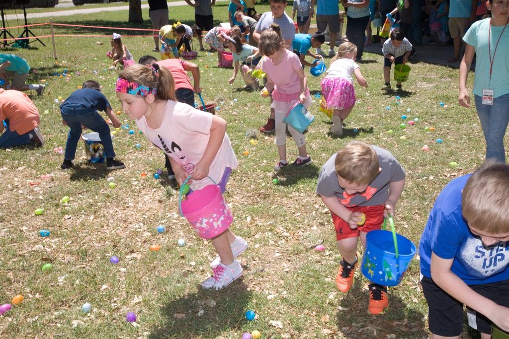 fUMC Devine - Easter 2019 06.jpg