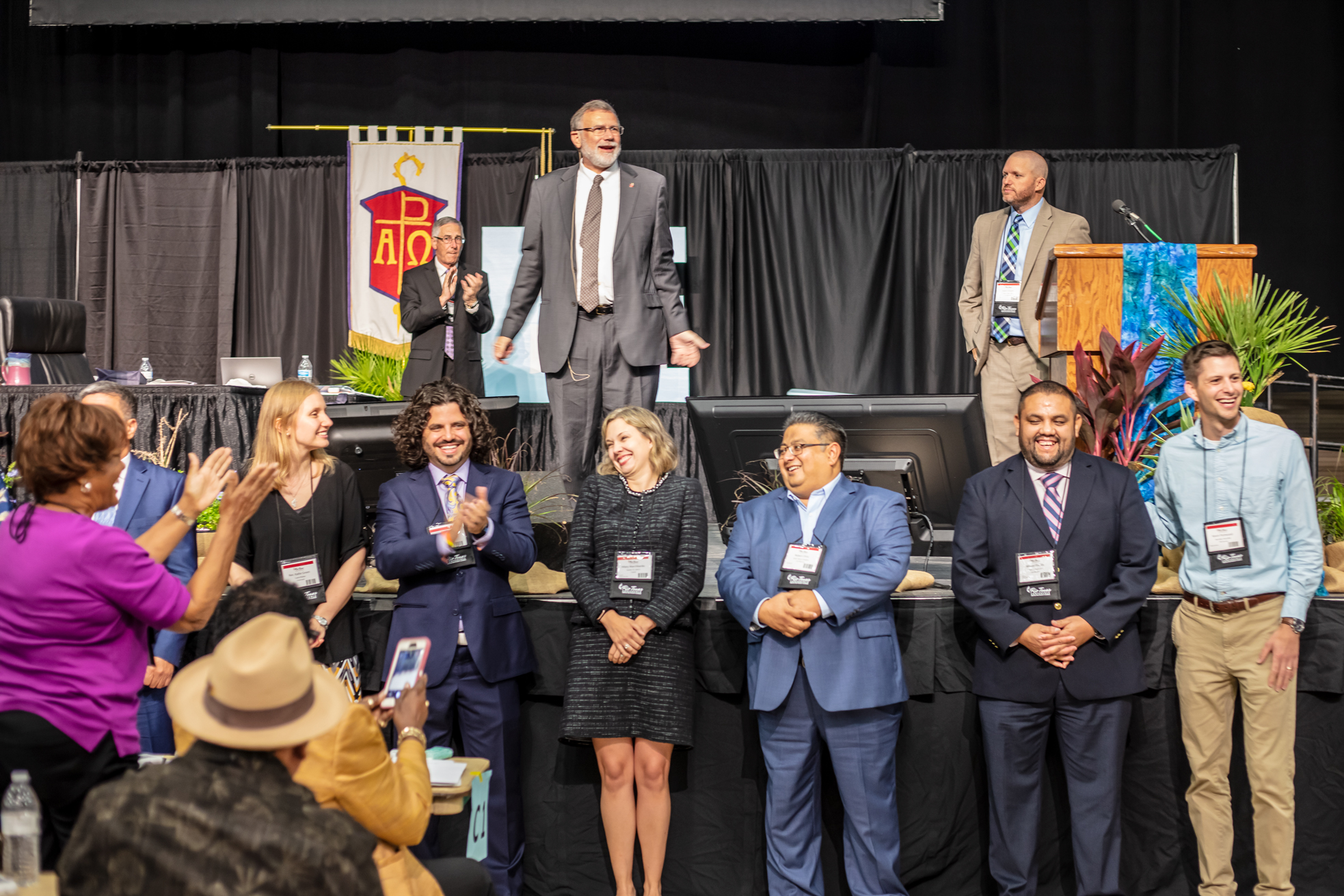 2019 Rio Texas Annual Conference Shot by AWN 02.jpg