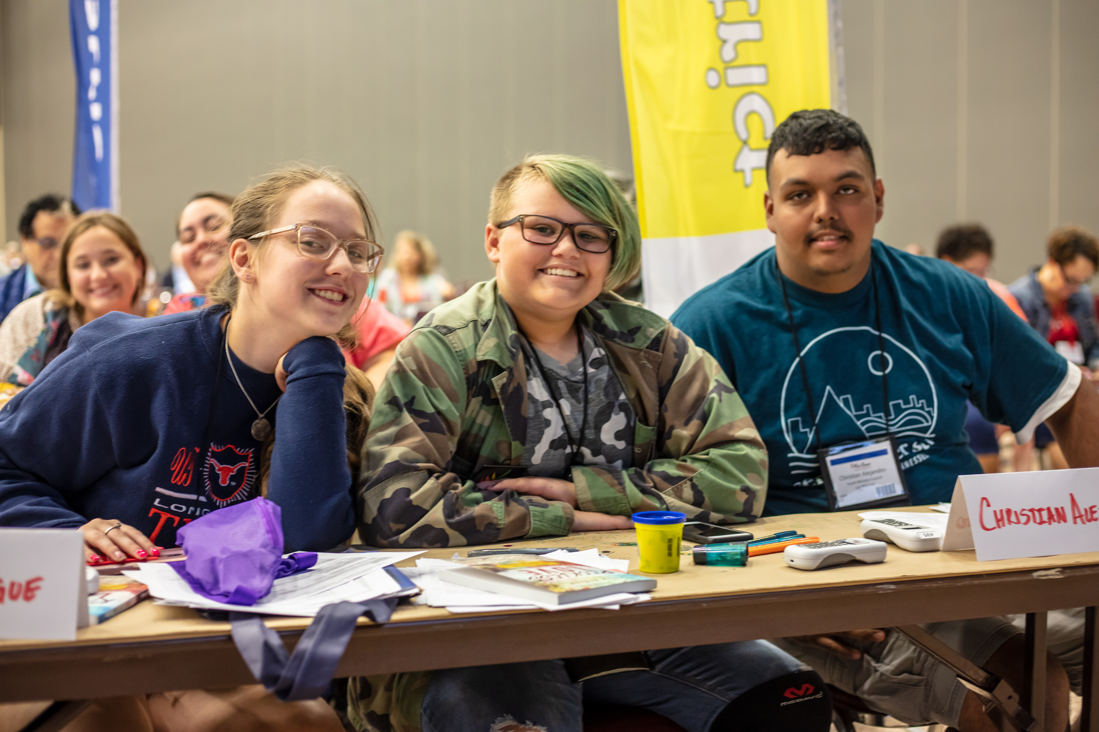 2019 Rio Texas Annual Conference Shot by AWN 05.jpg