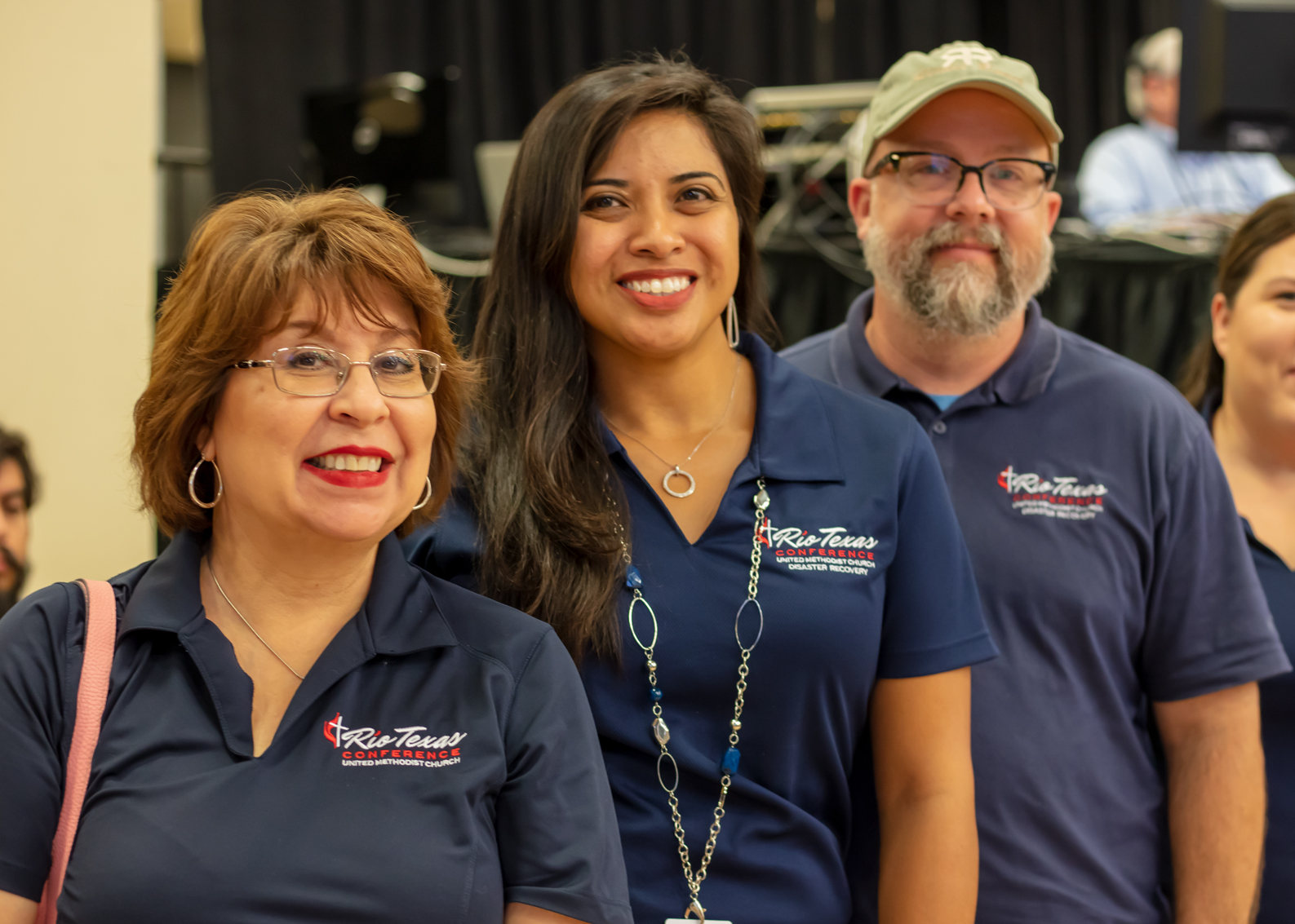 2019 Rio Texas Annual Conference Shot by AWN 07.jpg