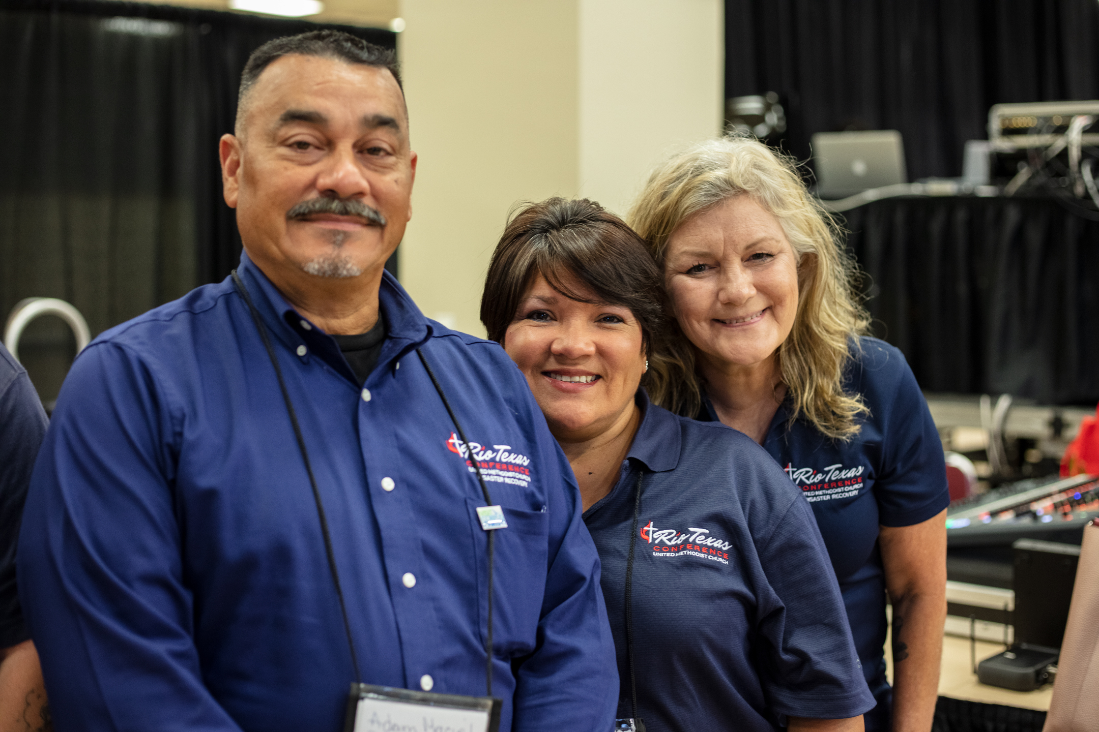 2019 Rio Texas Annual Conference Shot by AWN 08.jpg