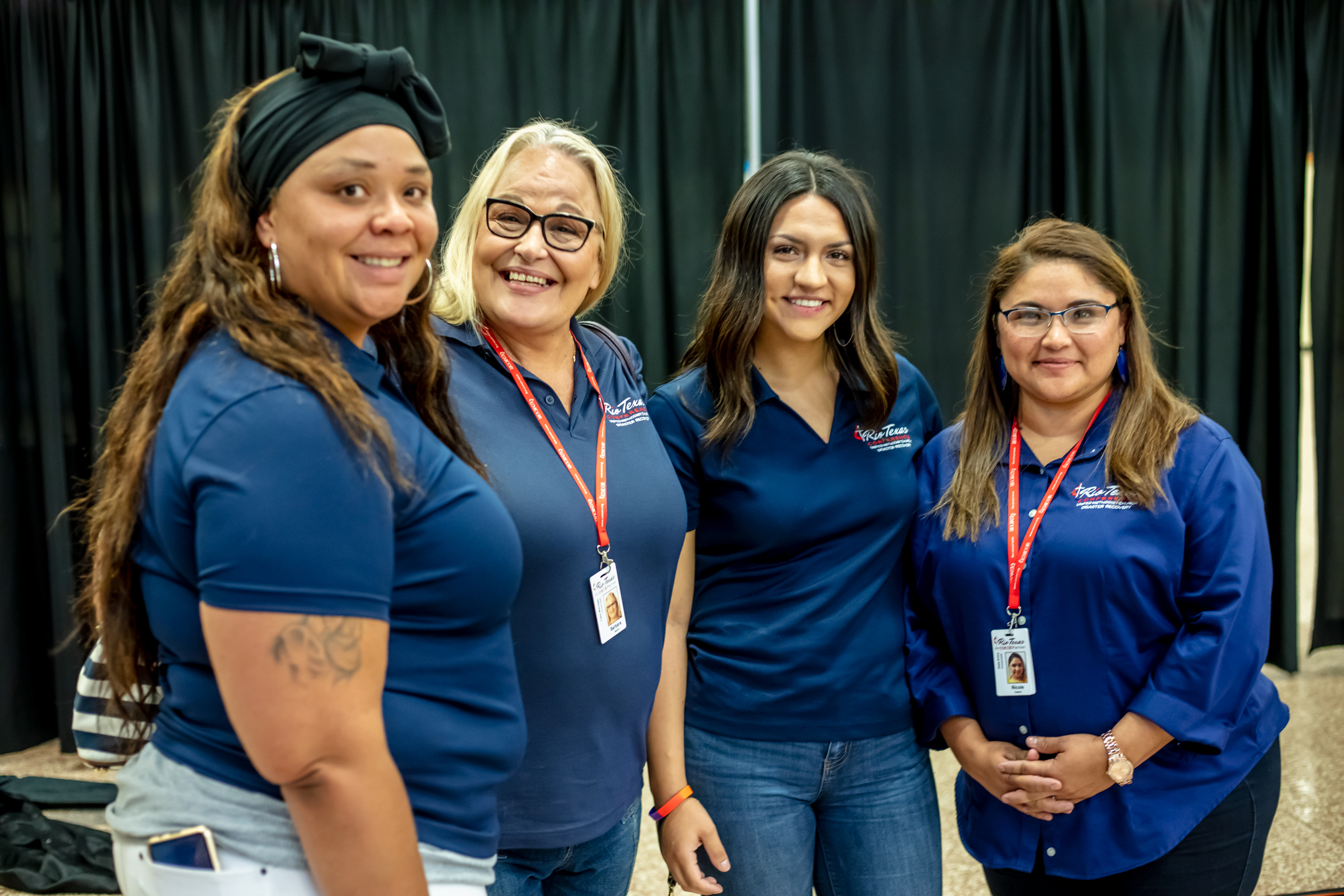2019 Rio Texas Annual Conference Shot by AWN 10.jpg