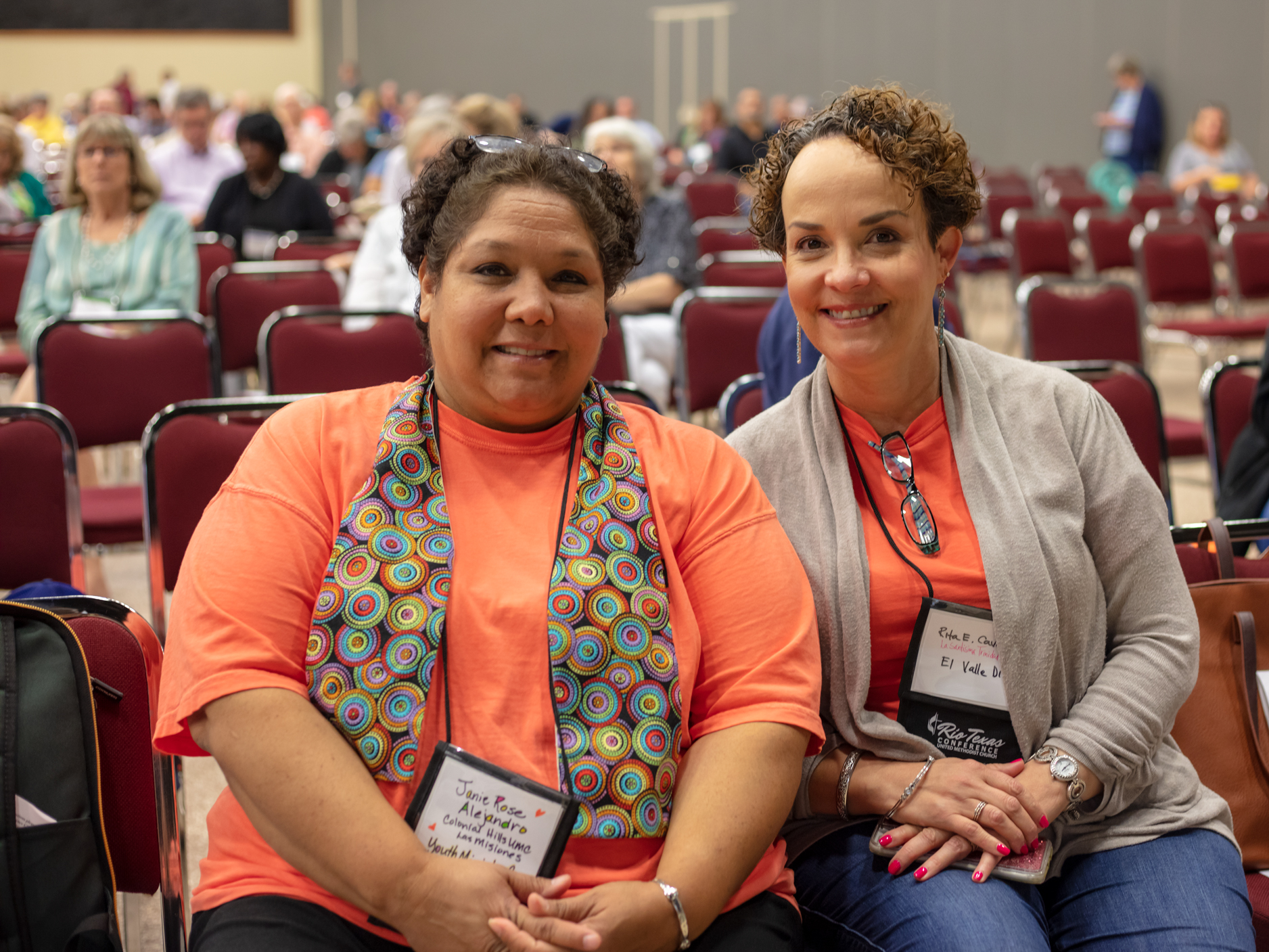 2019 Rio Texas Annual Conference Shot by AWN 21.jpg