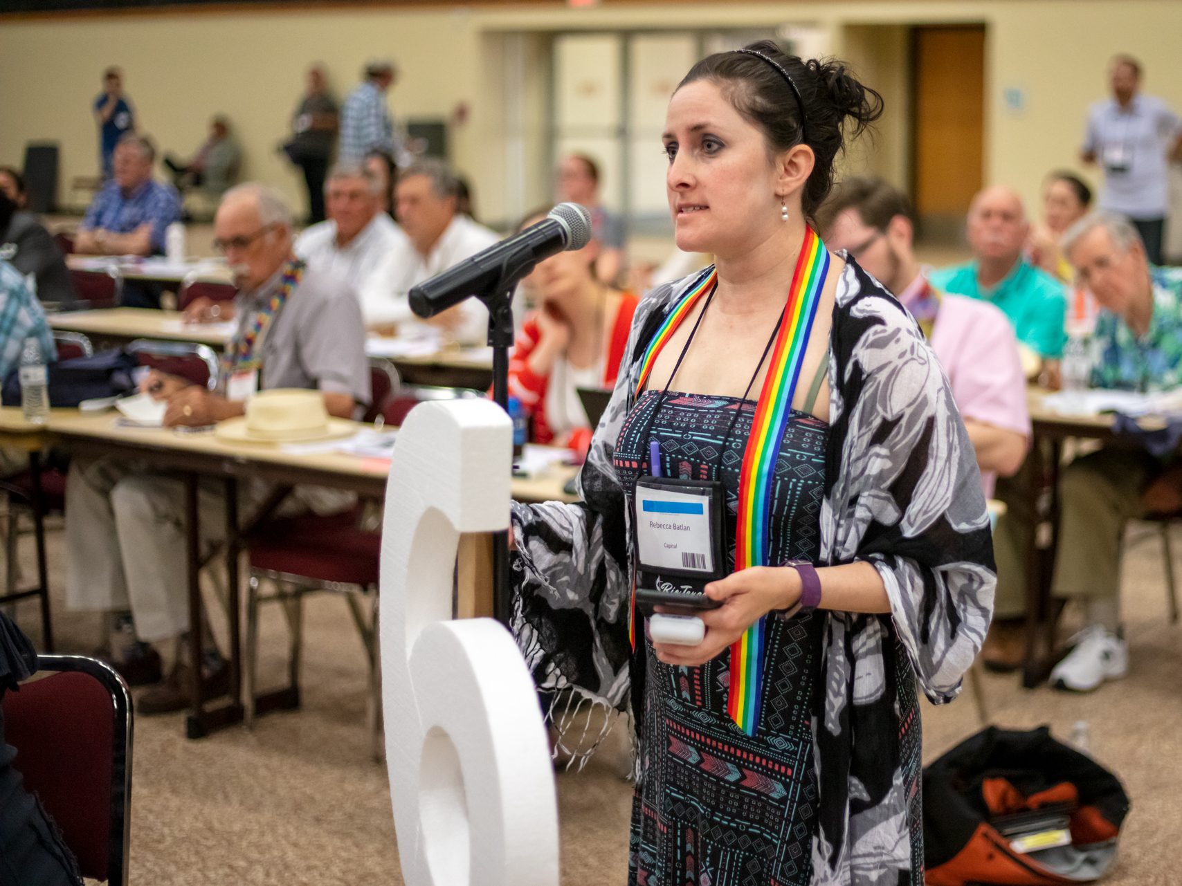 2019 Rio Texas Annual Conference Shot by AWN 36.jpg