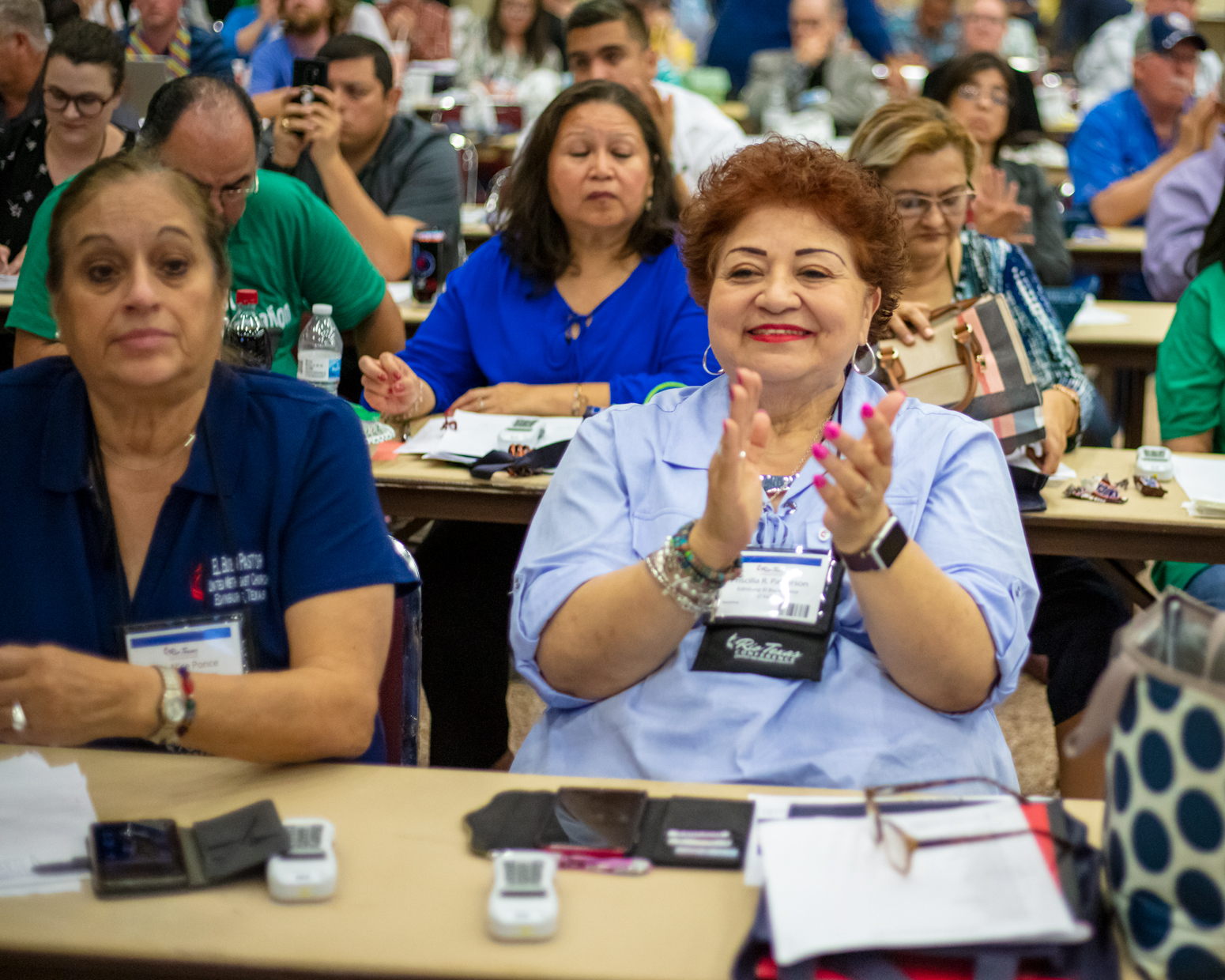 2019 Rio Texas Annual Conference Shot by AWN 38.jpg