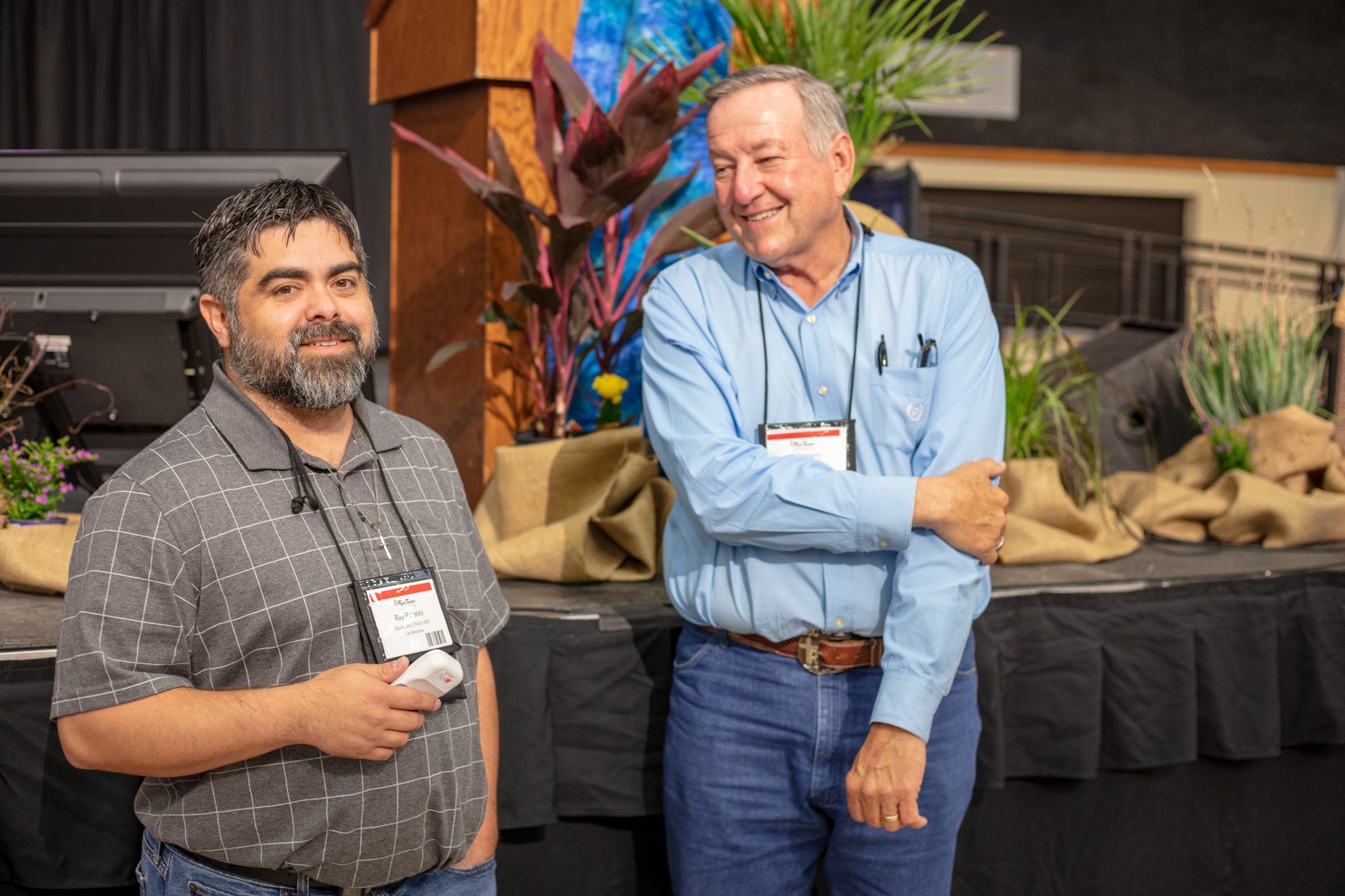 2019 Rio Texas Annual Conference Shot by AWN 27.jpg