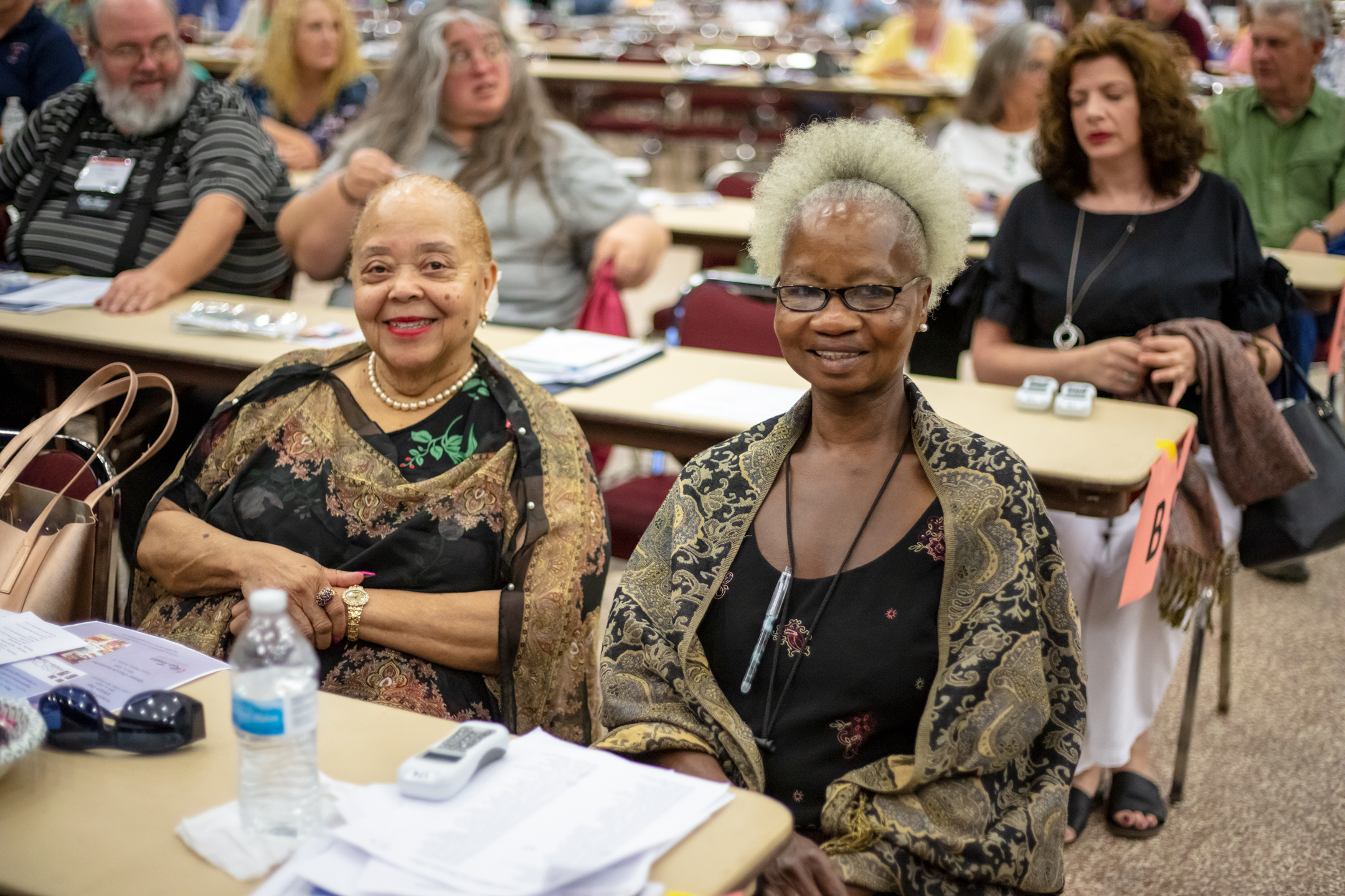2019 Rio Texas Annual Conference Shot by AWN 30.jpg
