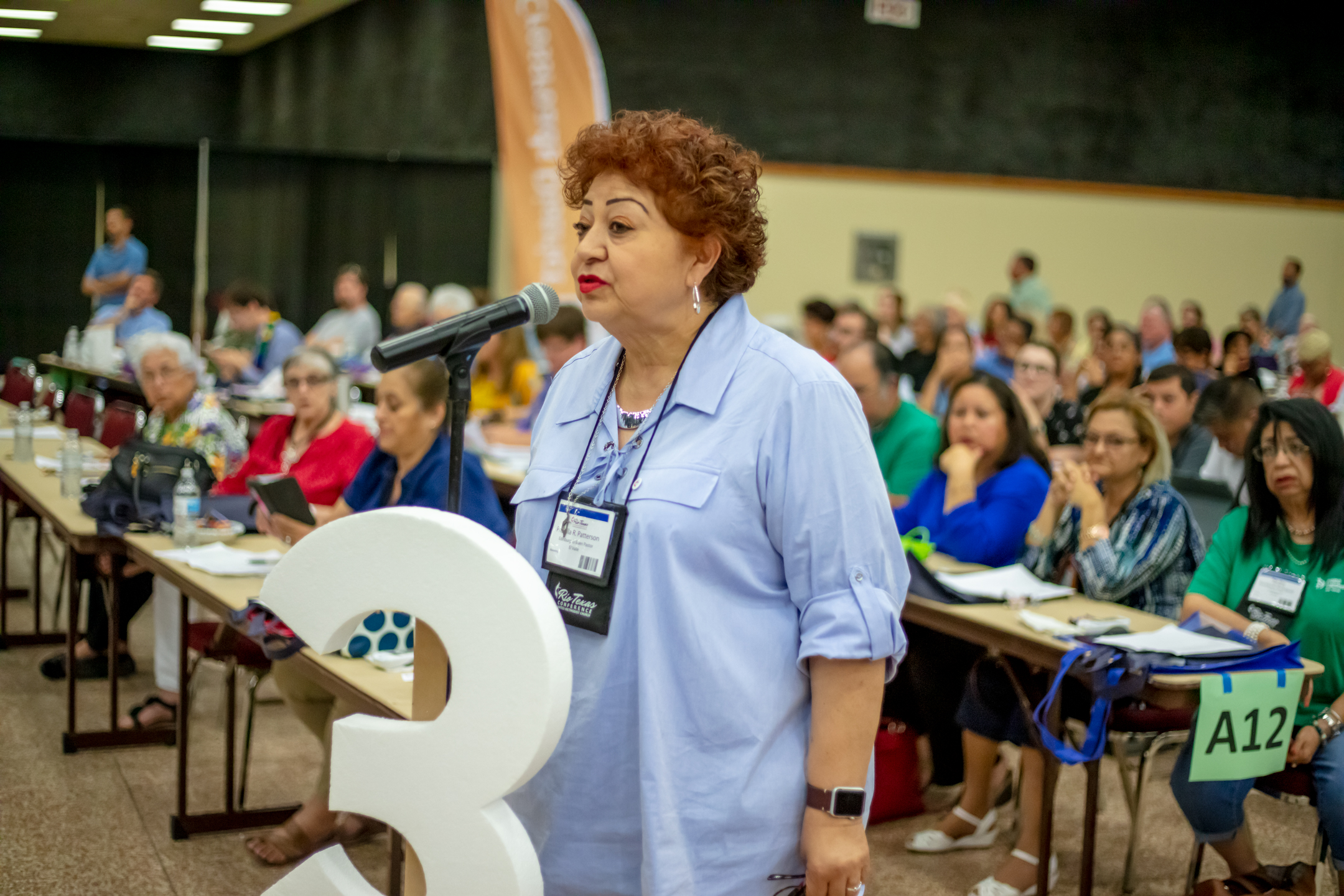 2019 Rio Texas Annual Conference Shot by AWN 33.jpg