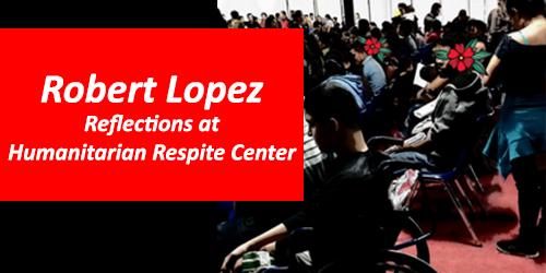 robert-lopez-respite-center-icon.jpg