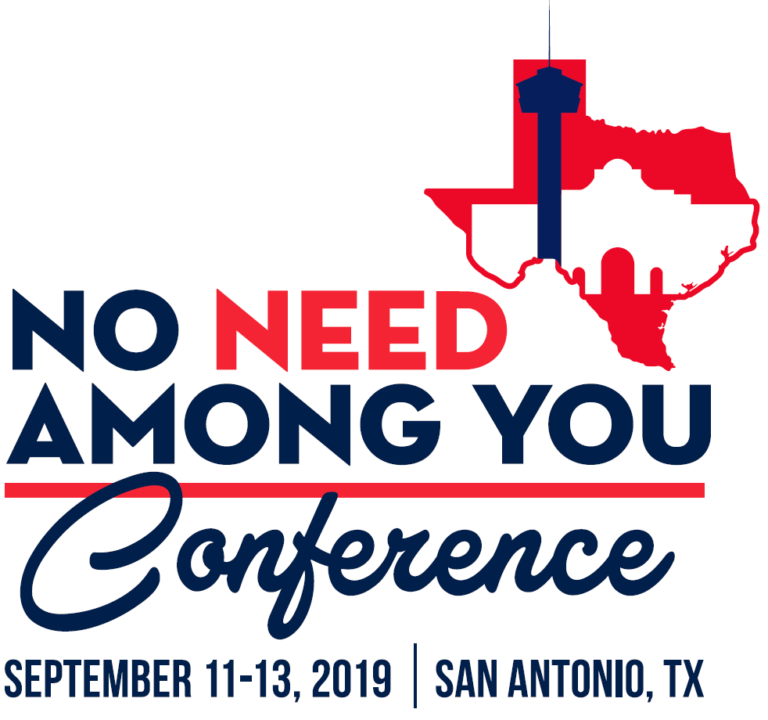 no need amont you conference.png