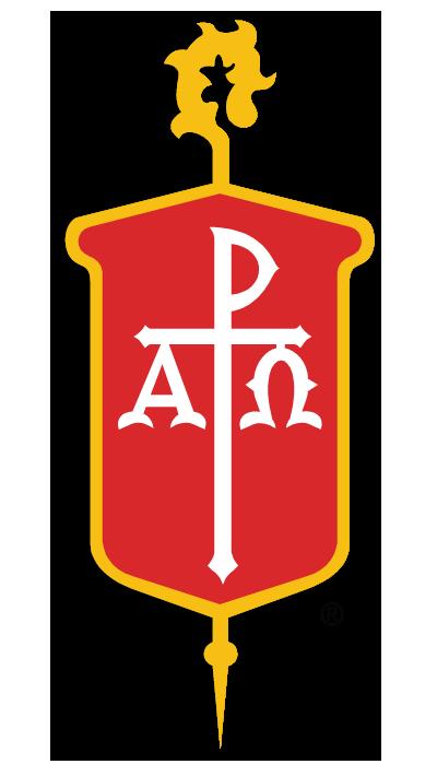 bishops crest.png