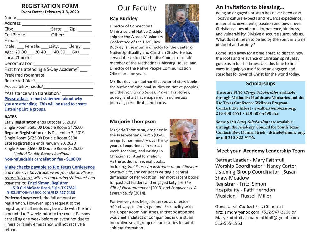 2020-Academy-Brochure-2 copy.jpg