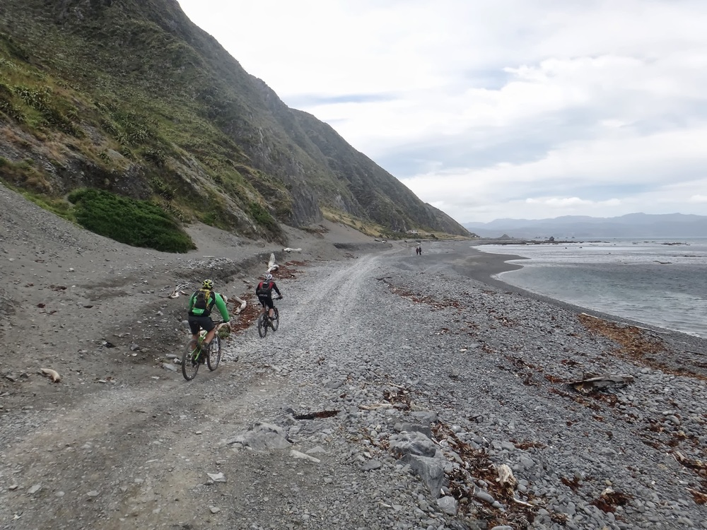 bike+beach.JPG
