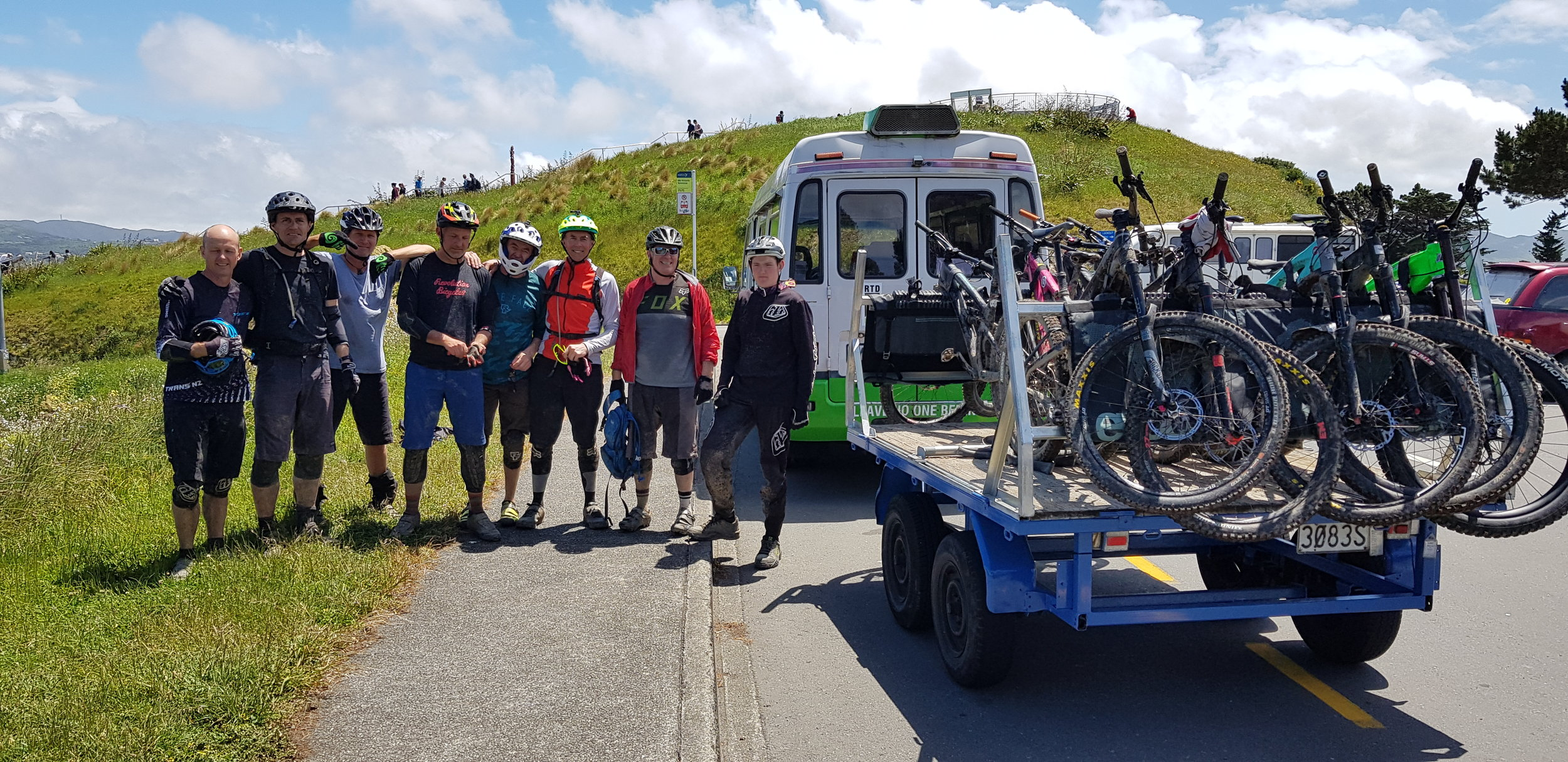 wellington_mountain_biking_shuttles