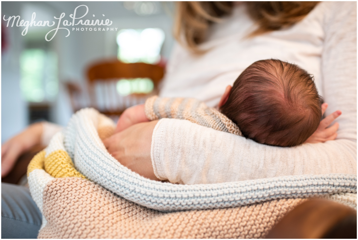 Lauer Newborn Session-3.jpg