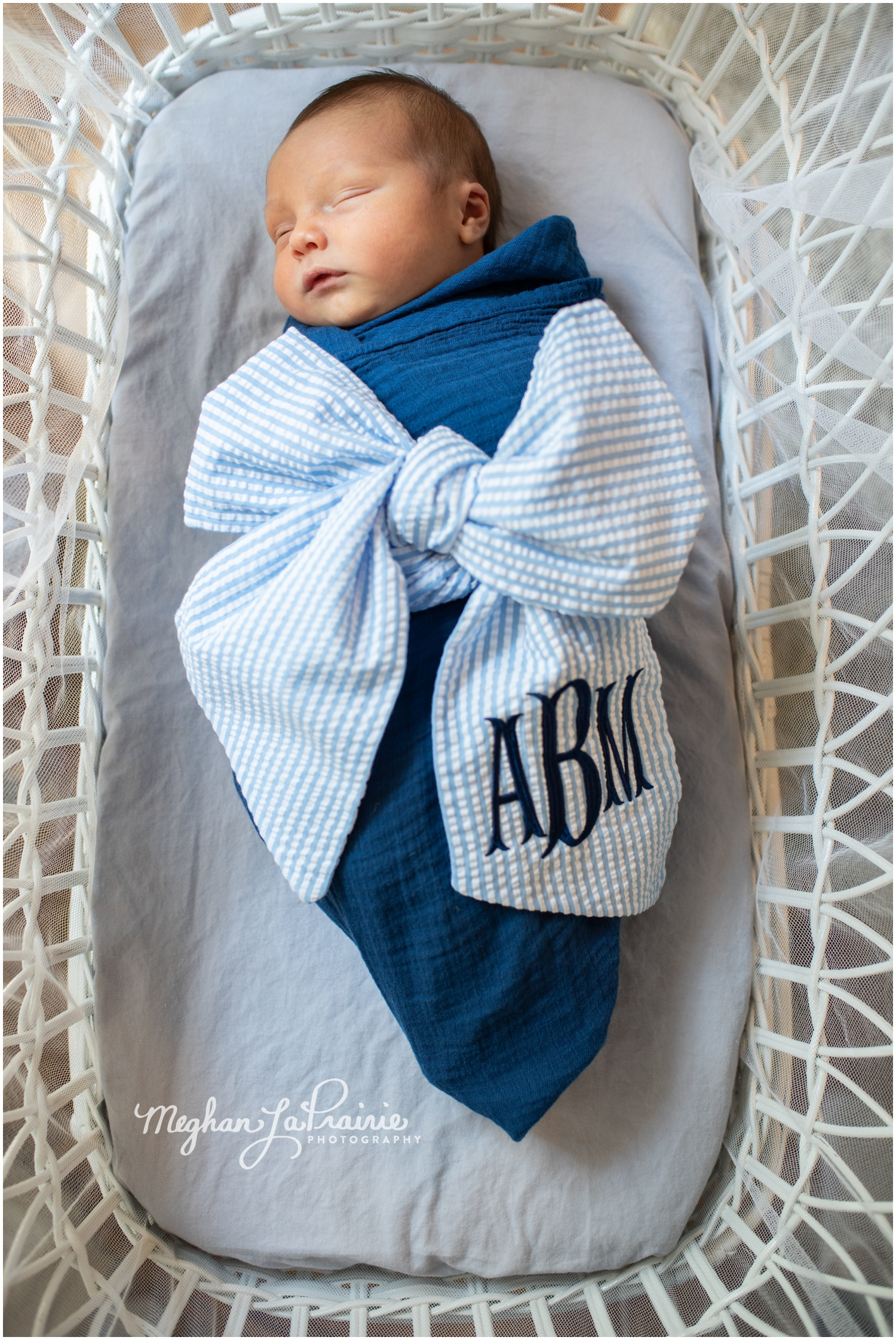 Gianola Newborn Session-62.jpg