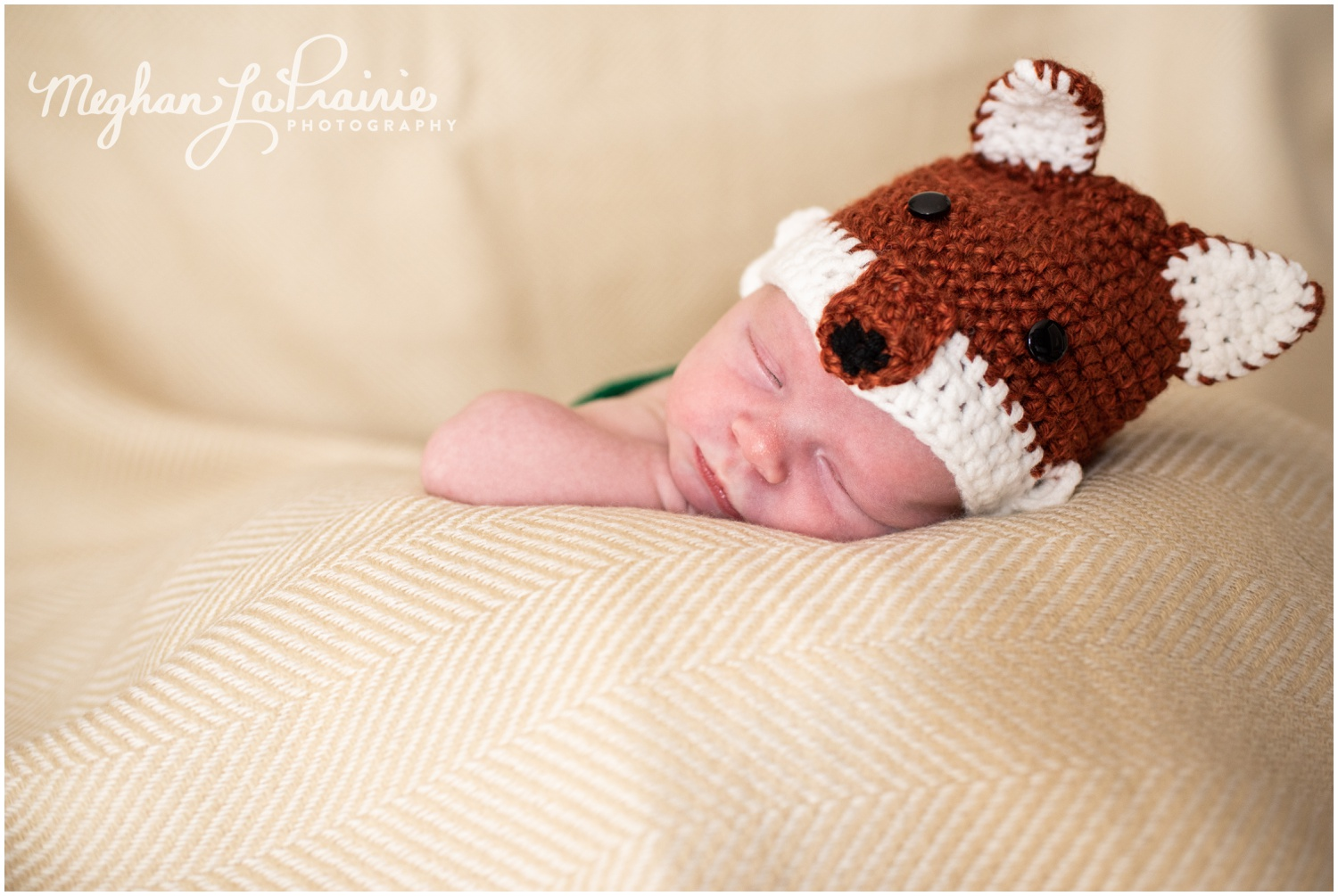 Stankus Newborn Session-47.jpg