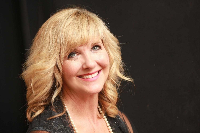 Debbie Kobe