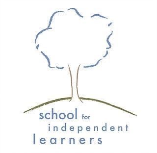 SIL Logo.jpg