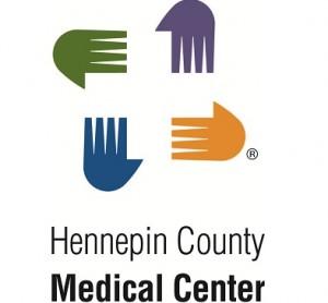 Logo-HMC.jpg
