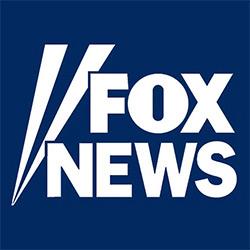 logo-fox-news.jpg