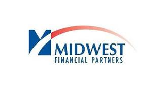 logo-midwestfinancial.jpg