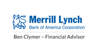 logo-merrillynch.jpg