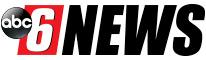 Logo-channel-6.jpg