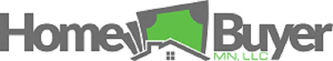 Homebuyer real logo.jpg