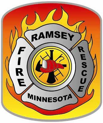 Ramsey Fire 2017.jpg