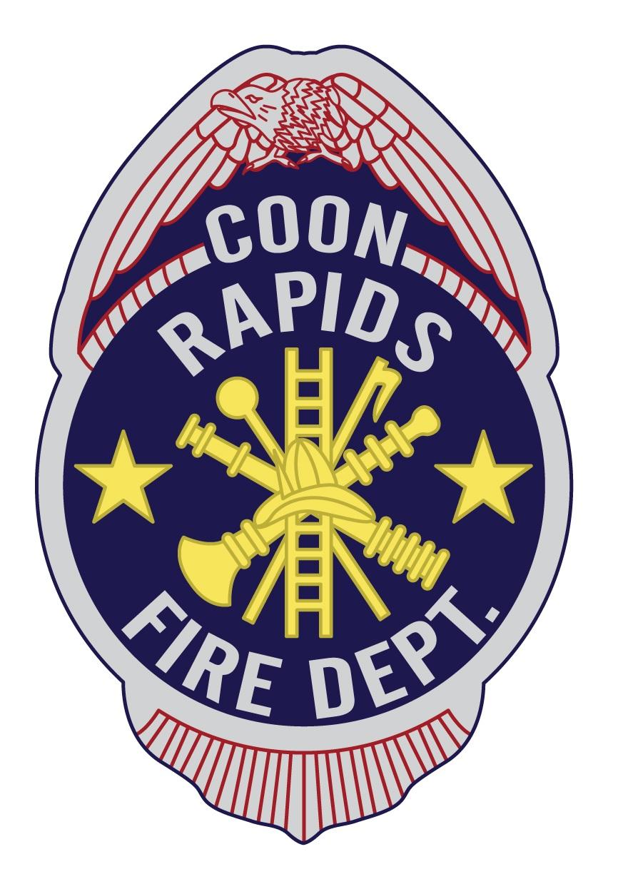 Coon Rapids Silver.jpg