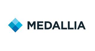 Medallia.jpg